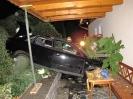 Verkehrsunfall Schattau