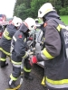 TE_Übung_Verkehrsunfall